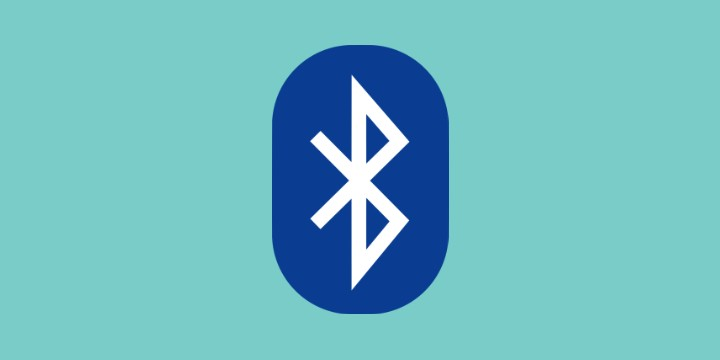 cara mengirim file lewat bluetooth di windows 10