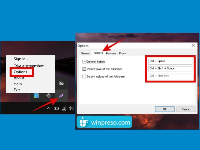 gambar 5 cara screenshot di windows 10
