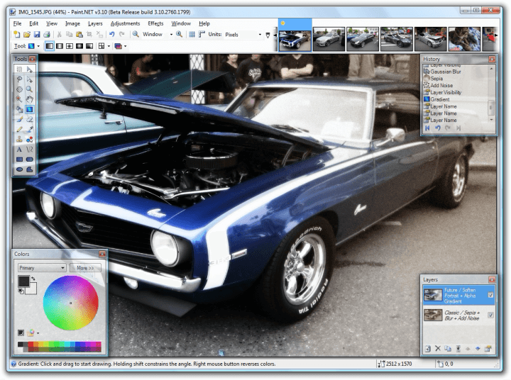 paint.net aplikasi edit foto pc gratis terbaik